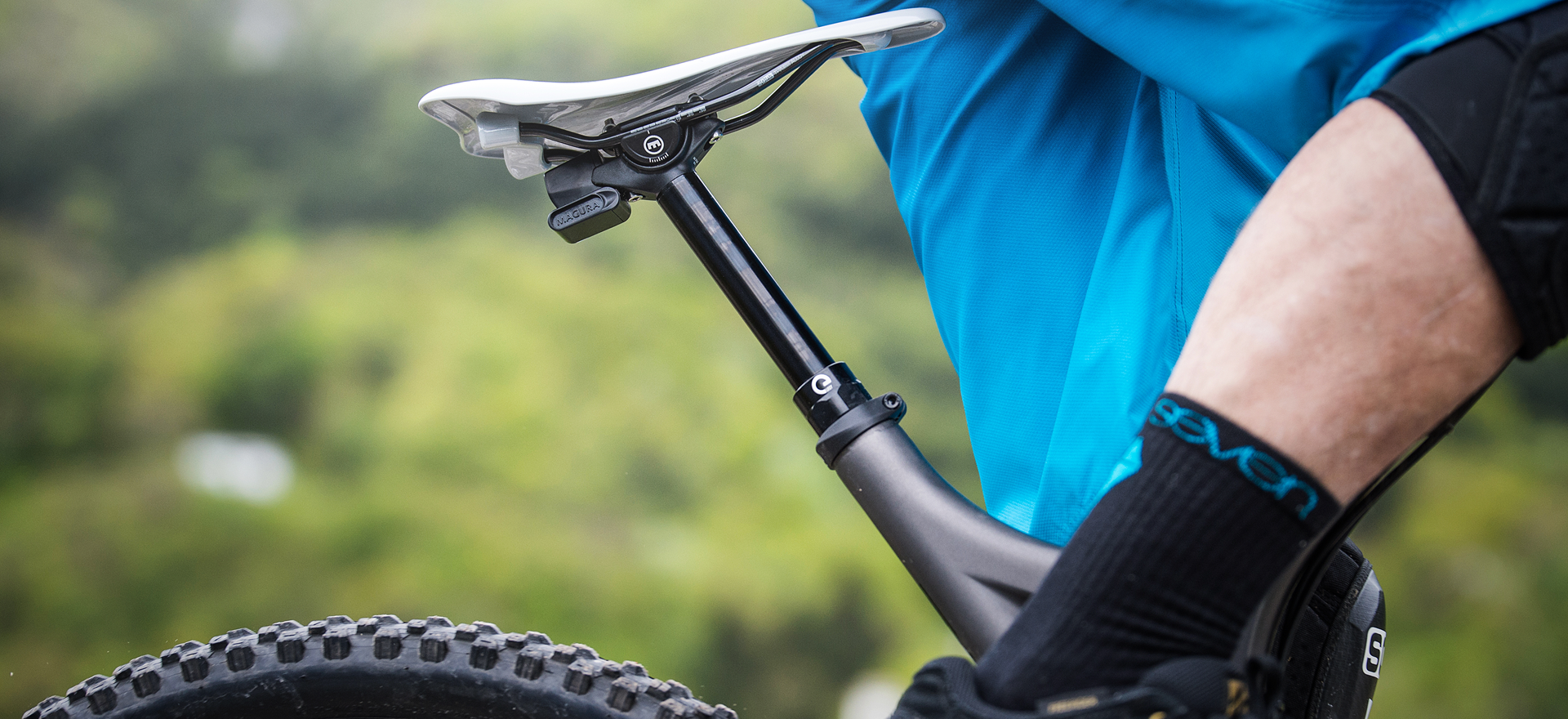 Mid America Powersports >> Mountain Bike, E-Bike brakes and other components - MAGURA