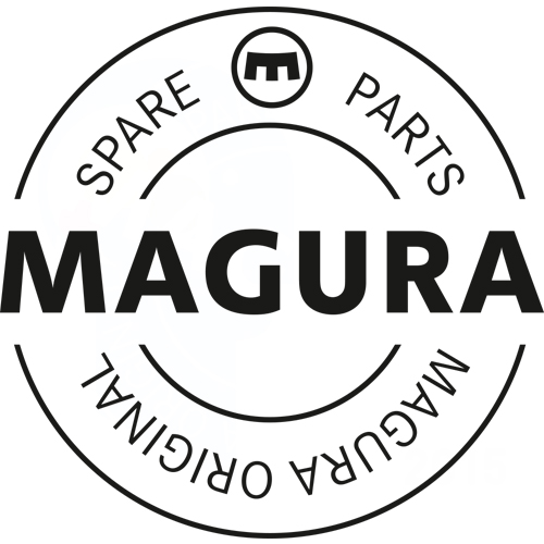 Brake Pads for MAGURA rim Brakes: HS33, HS33 E, HS22, HS11